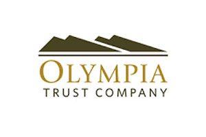 olympia-trust-company-logo