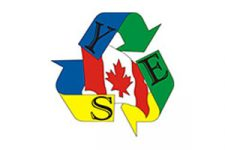 young-energy-serve-logo